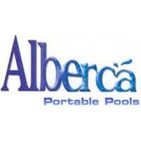 Alberca and Chois Pools