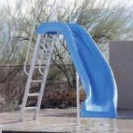 Used Pool Slides For Sale Craigslist Water Swim Sr