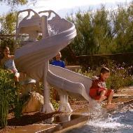 Used Pool Slides For Sale Craigslist Water Swim Sr