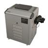 Craigslist Pool Heater Natural Gas Propane Heat Pumps