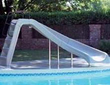 Used pool slides for sale craigslist water swim sr - Craigslist swimming pools for sale ...